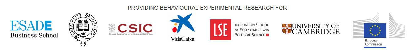 Logos Web ENG