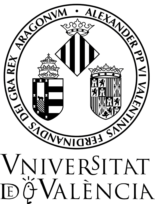 logo UV_grande
