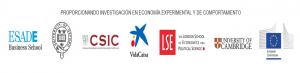 Logos Web ESP
