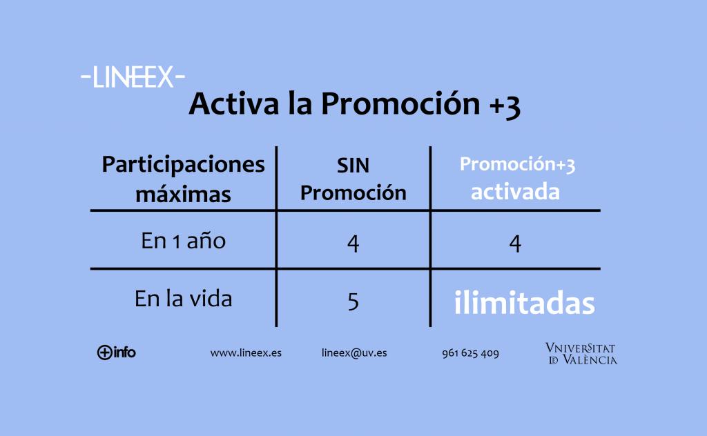 promo3