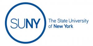STATE UNI OF NY