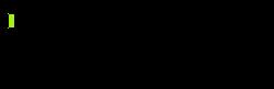 lineex