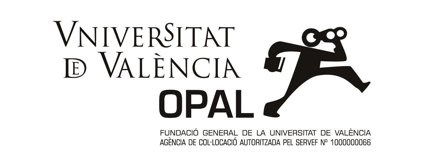 opal-agencia3