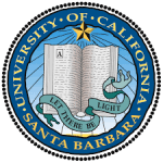 University of California Santa Bárbara