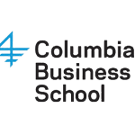 columbia_bus_school