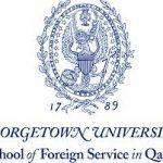 georgetown_qatar-2