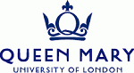 queen-mary-university-copia