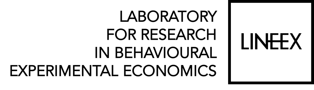 2 lineex vectores negro