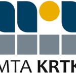 MTA KRTK