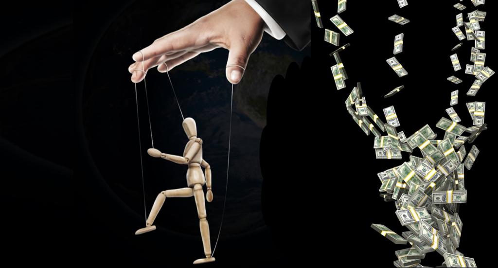 LINEEX corrupcion