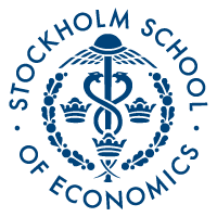 Stockholm_School_of_Economics_seal