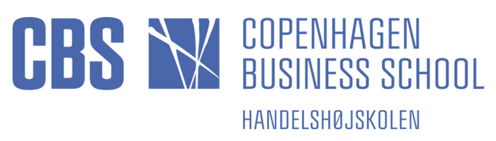 copenhaguenn business school